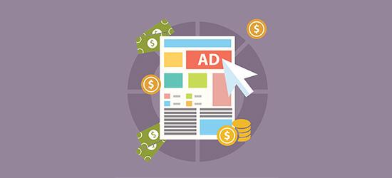 25 Legit Ways to Make Money Online Blogging with WordPress ...